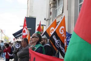 Ecostream Trade Union demo-140503-189