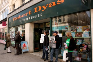 Robert Dyas Sodastream 25May2013 (1) copy