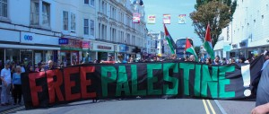 Gaza demo Brighton-140712-522-2 cropped
