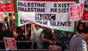 bbc silence