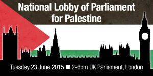 lobby-of-parliament-graphic-v2-300x150