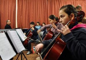 120228-gaza-music-school