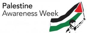 sussex pal awareness week 2015