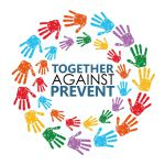 Together-Against-Prevent 2